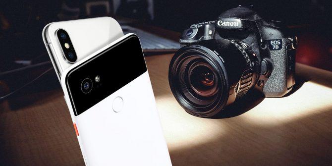 smartphone-cameras-dslr