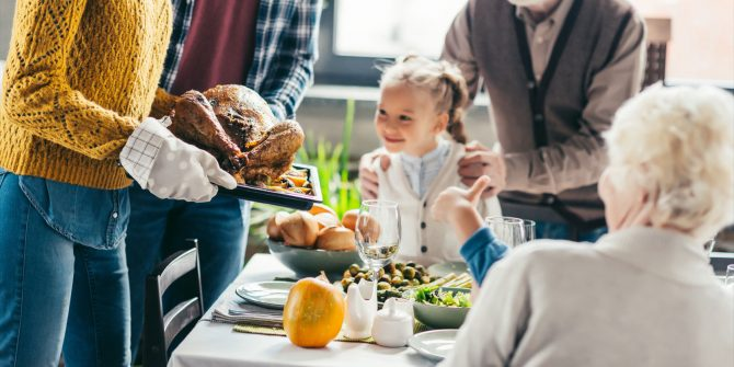 thanksgiving-guides