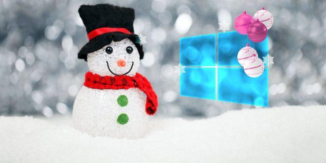 customize-windows10-christmas