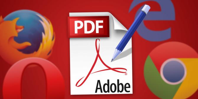 edit-pdf-online