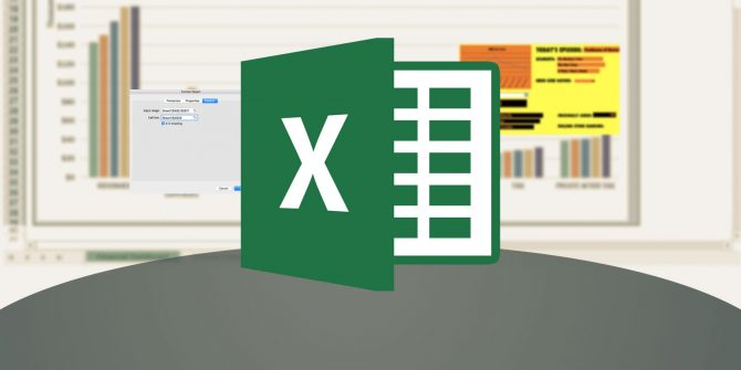 excel-dashboard-tips