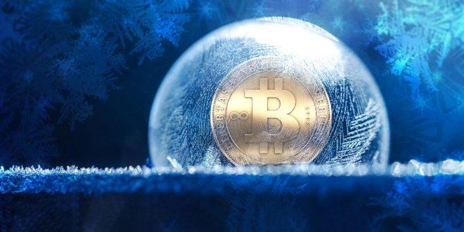keep-bitcoin-cold