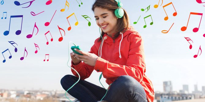 mobile-music-trivia-games