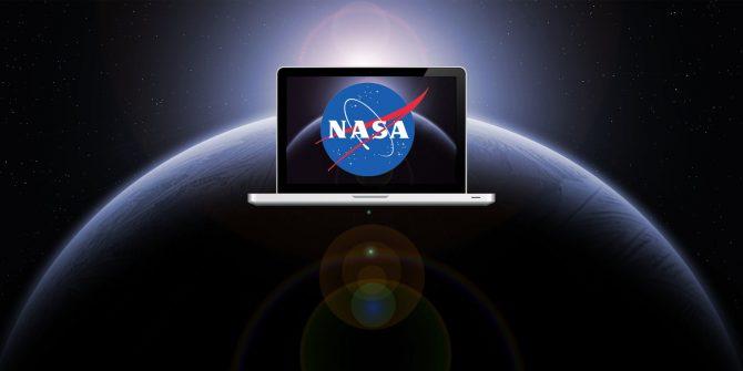 nasa-sites-explore