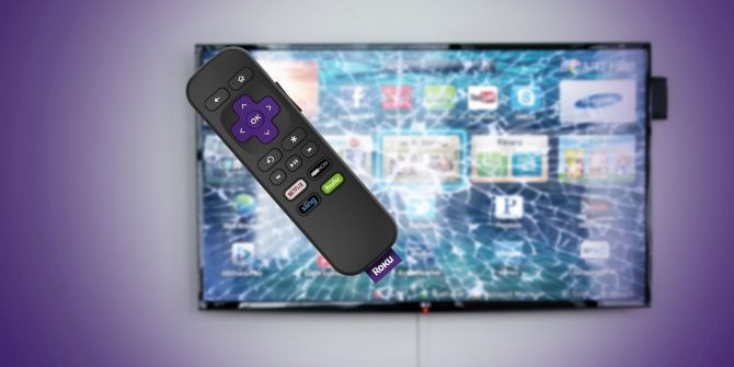 roku-instead-smarttv