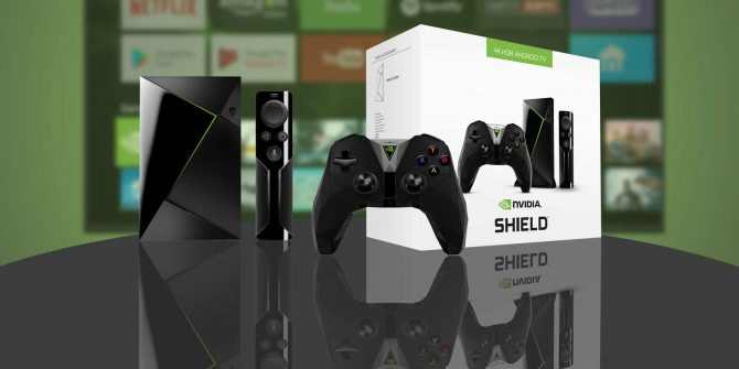 setup-nvidia-shield-tv
