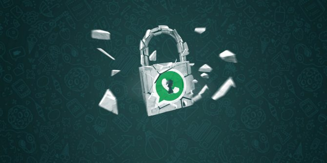 whatsapp-isnt-secure