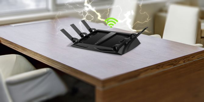wifi-router-features