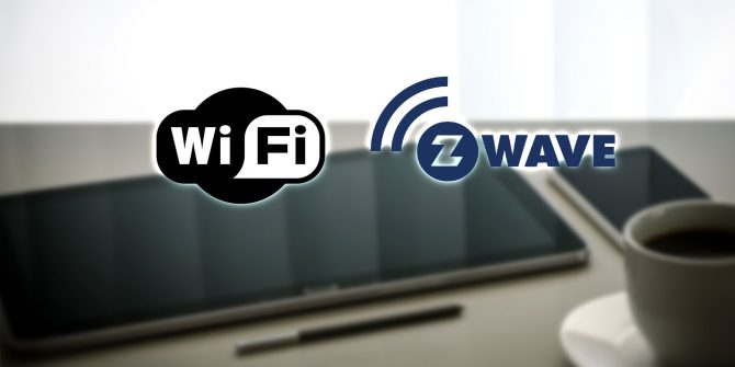 wifi-vs-z-wave