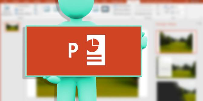 better-powerpoint-presentations