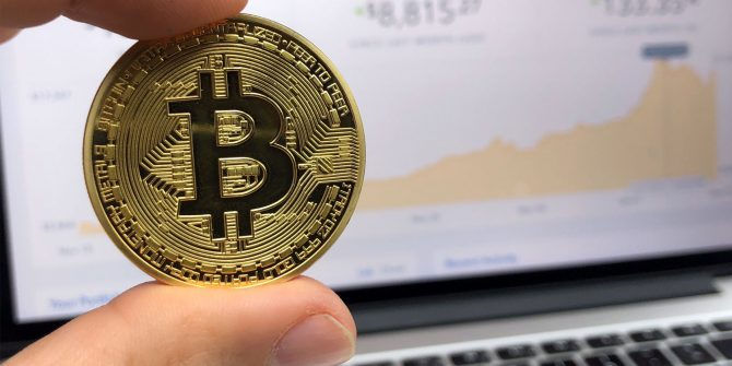bitcoin-invest