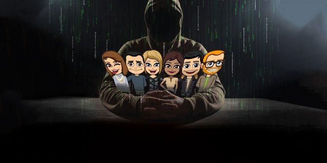 bitmoji-threat-privacy