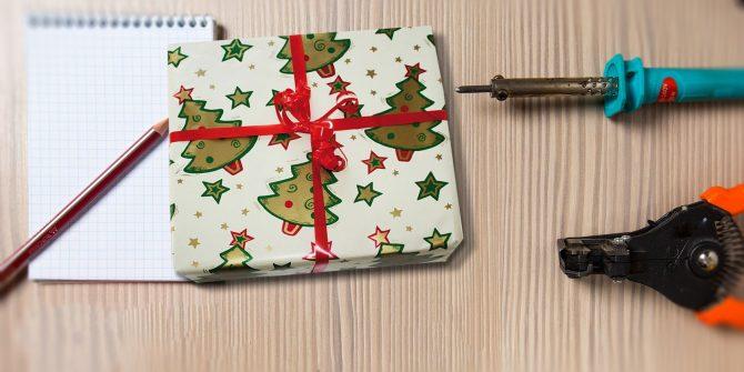 christmas-gift-under-5