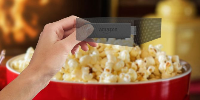diy-amazon-fire-tv-box