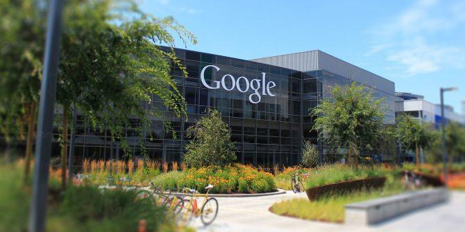 google-new-apps