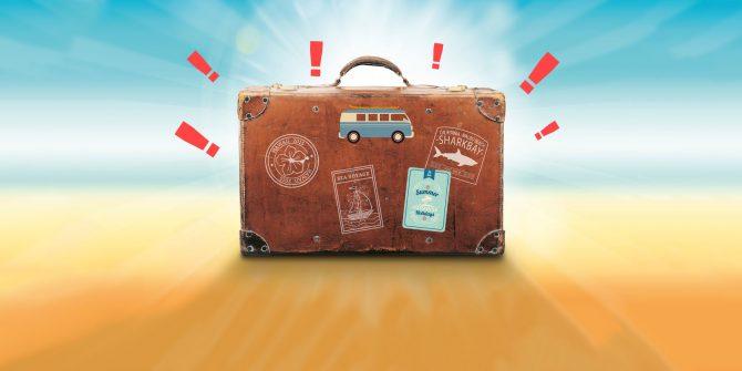 last-minute-travel-deals