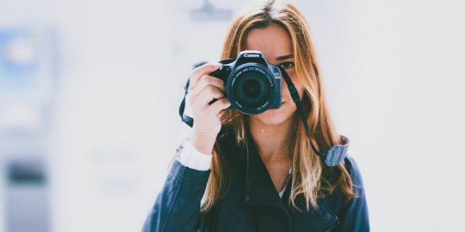photography-ideas-beginners