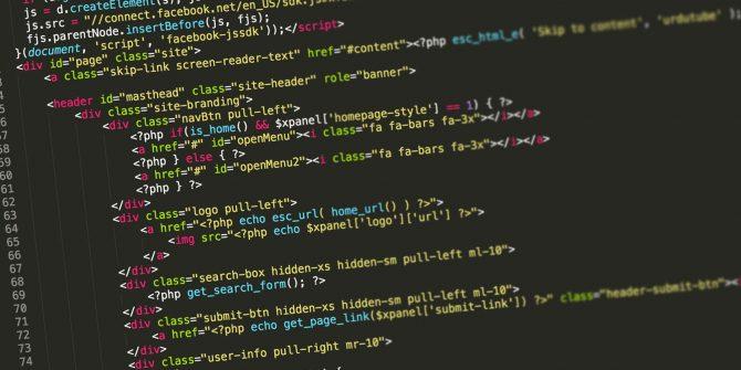 test-html-online