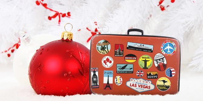 traveler-gifts