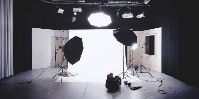 video-lighting-gifts