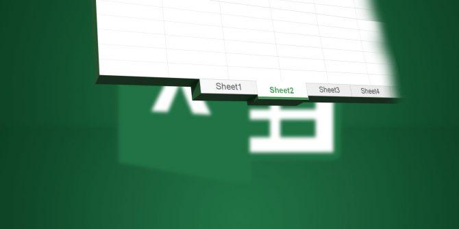 worksheet-tabs-excel