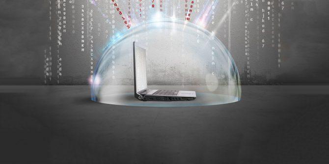 best-antivirus-security