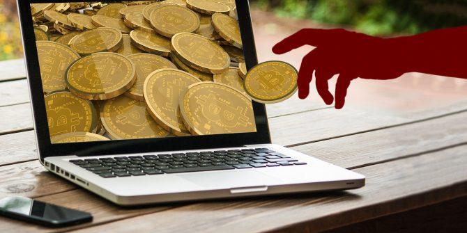 cryptojacking-avoid