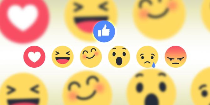 facebook-emotive-buttons