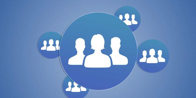 find-facebook-groups