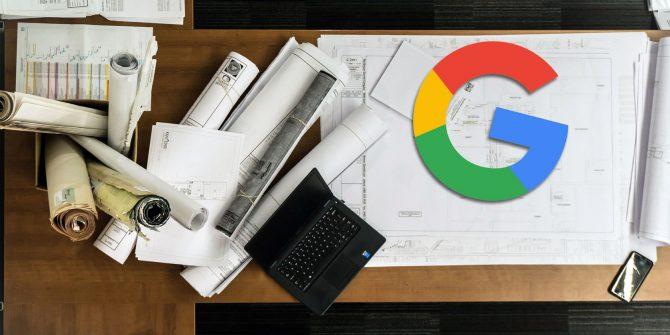 google-cheatsheet