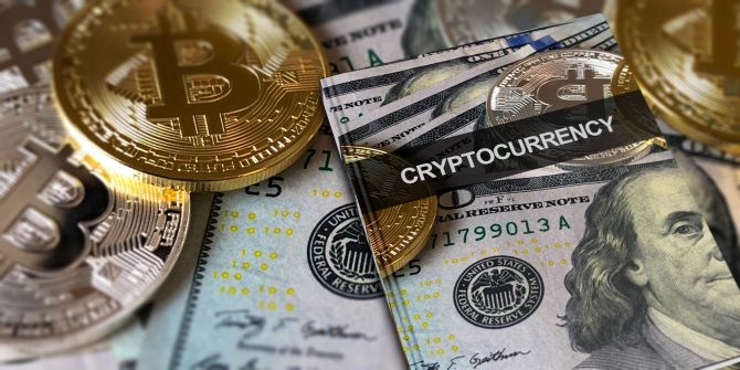 learn-about-cryptocurrency