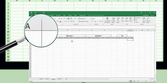 manage-excel-columns