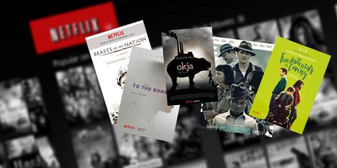 netflix-original-movies