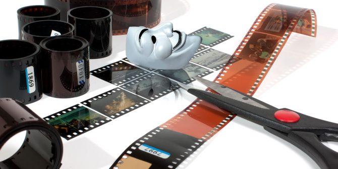 online-video-edit-anonymous