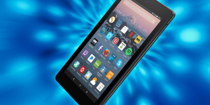 amazon-fire-tablet-features