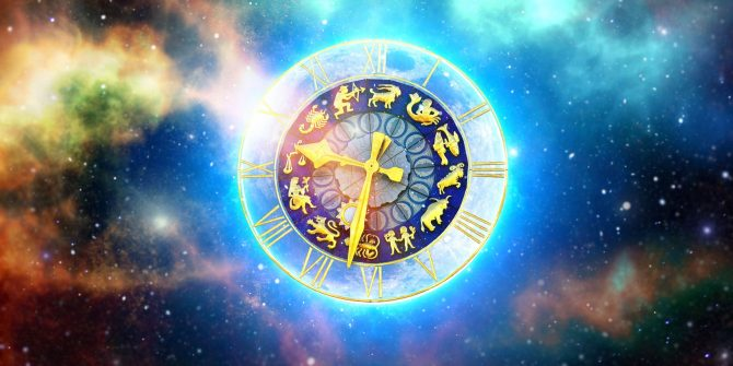 astrology-sites