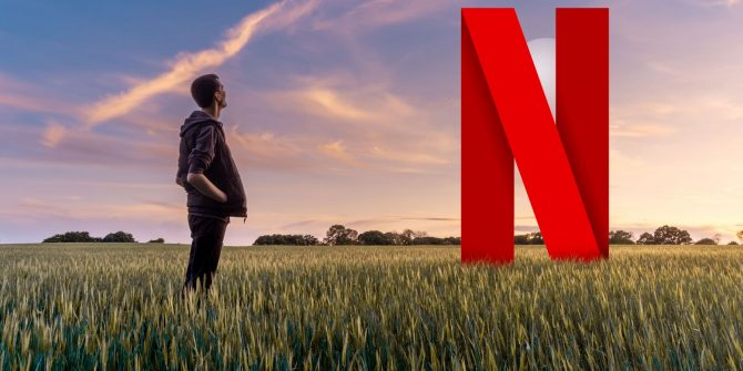 inspiring-netflix-movies