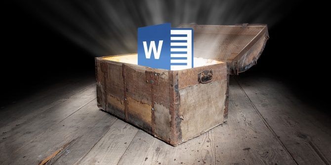 more-ms-word-features