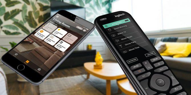 smarthome-controller-smartphone