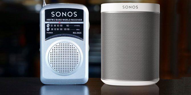 sonos-live-radio