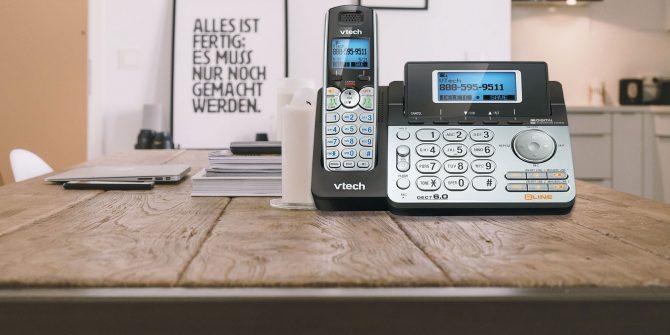 best-cordless-phones