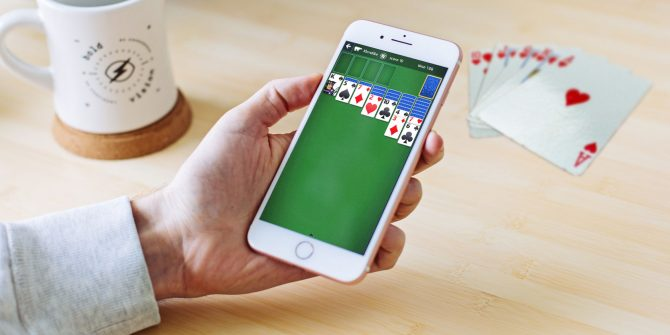 best-free-solitaire-smartphone