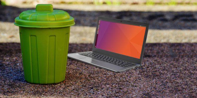 quit-ubuntu
