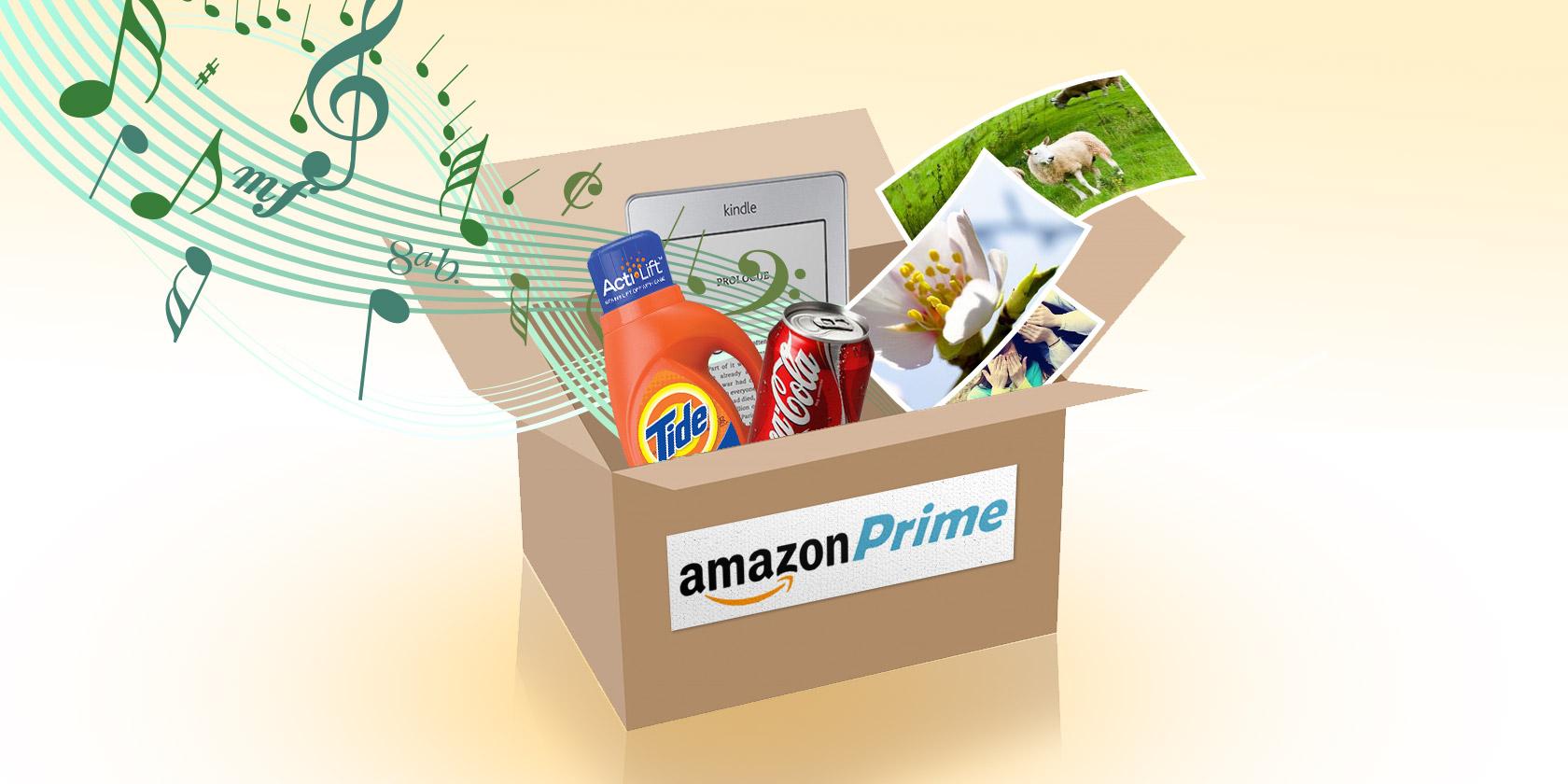 amazon-prime-benefits