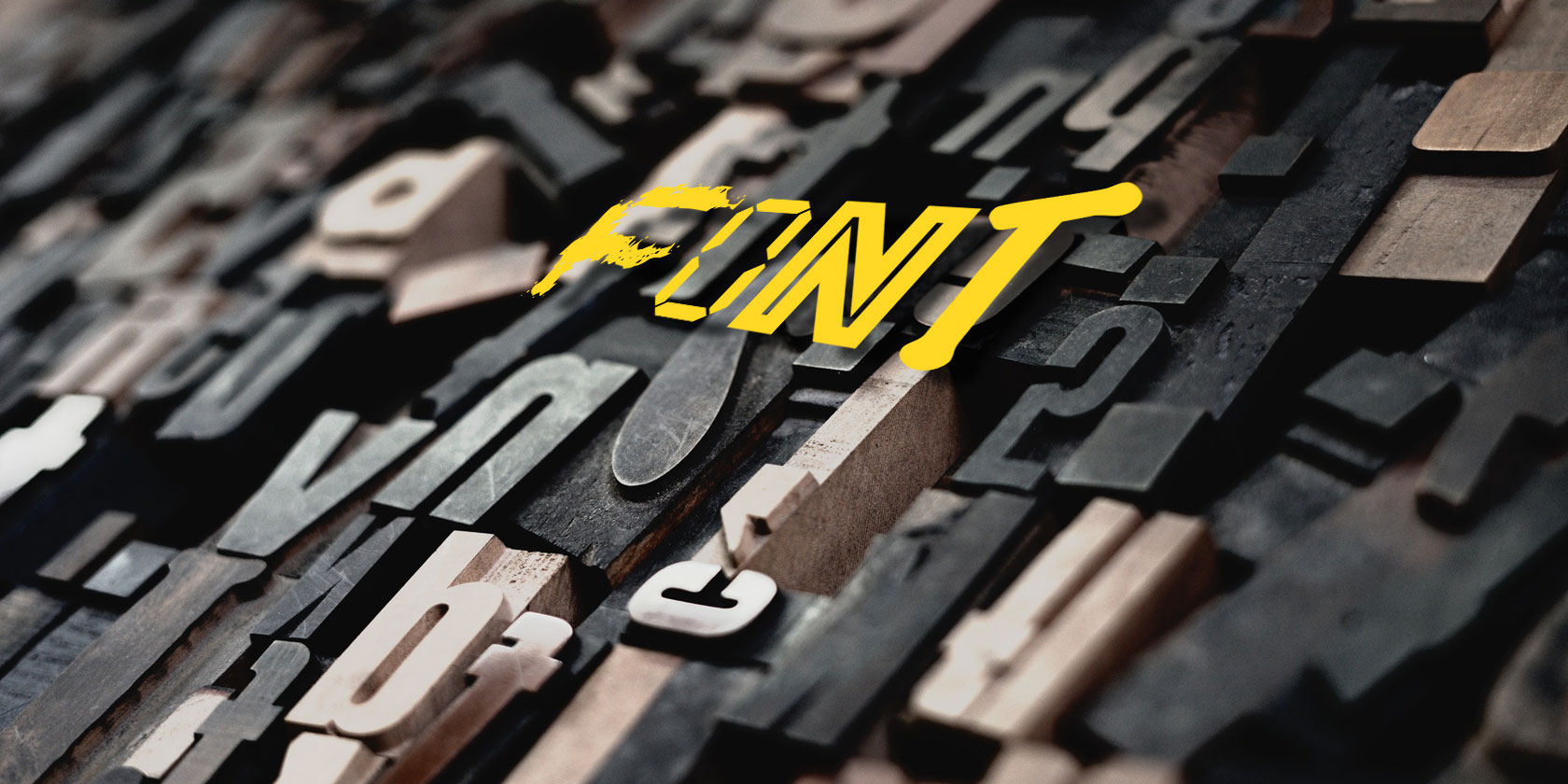 find-font-pairings