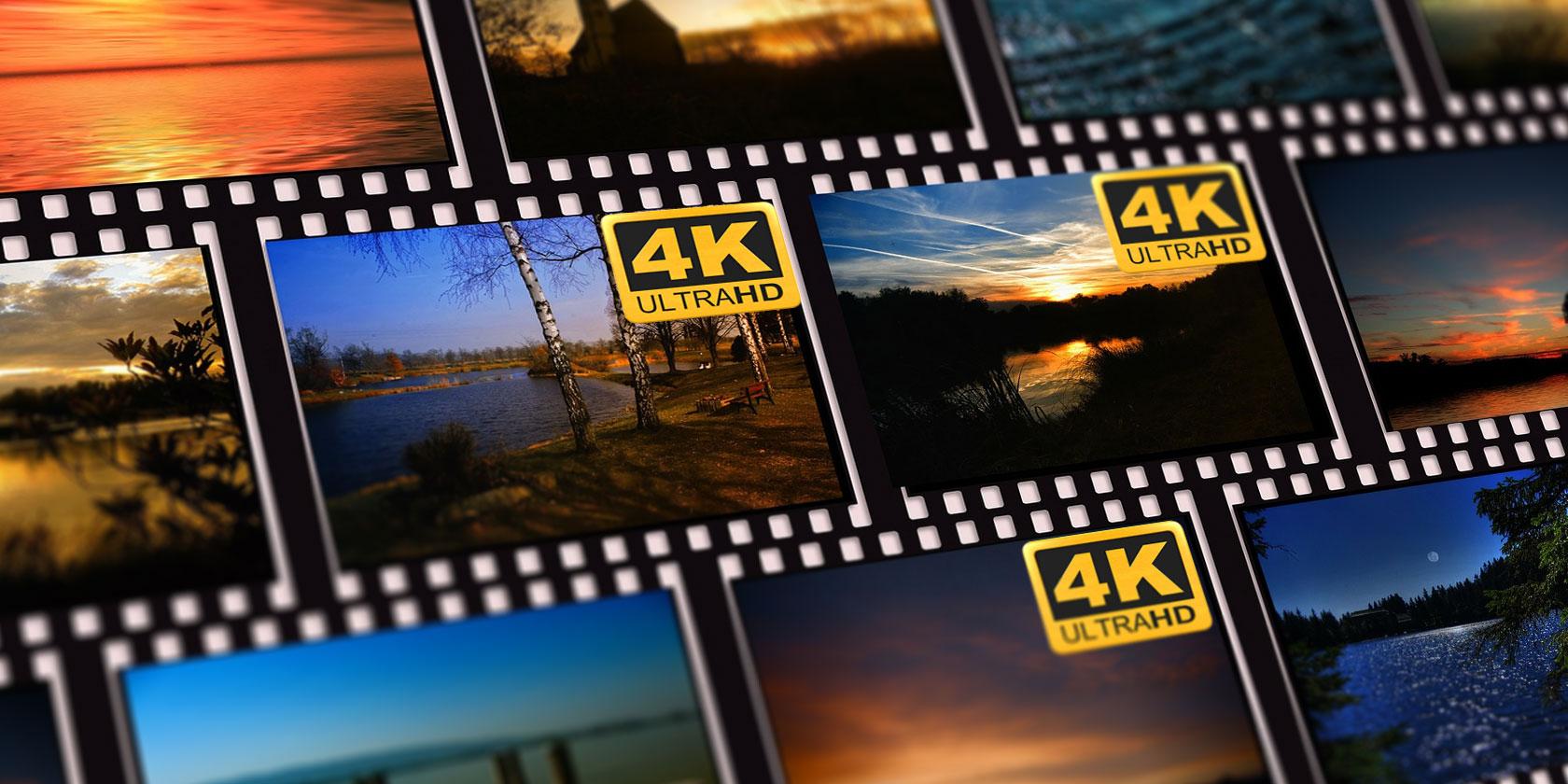 free-4k-videos