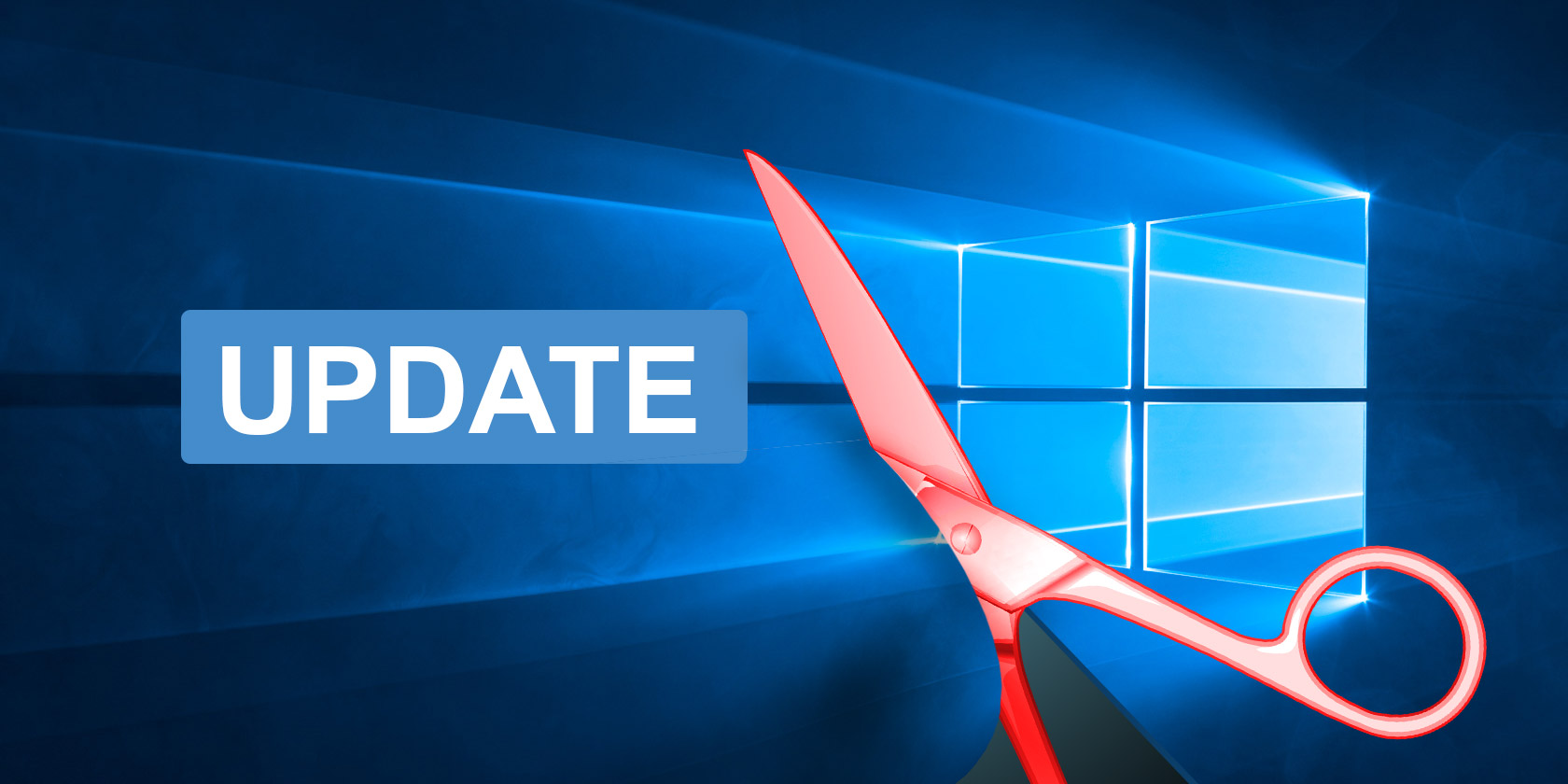 turn-off-windows-10-updates
