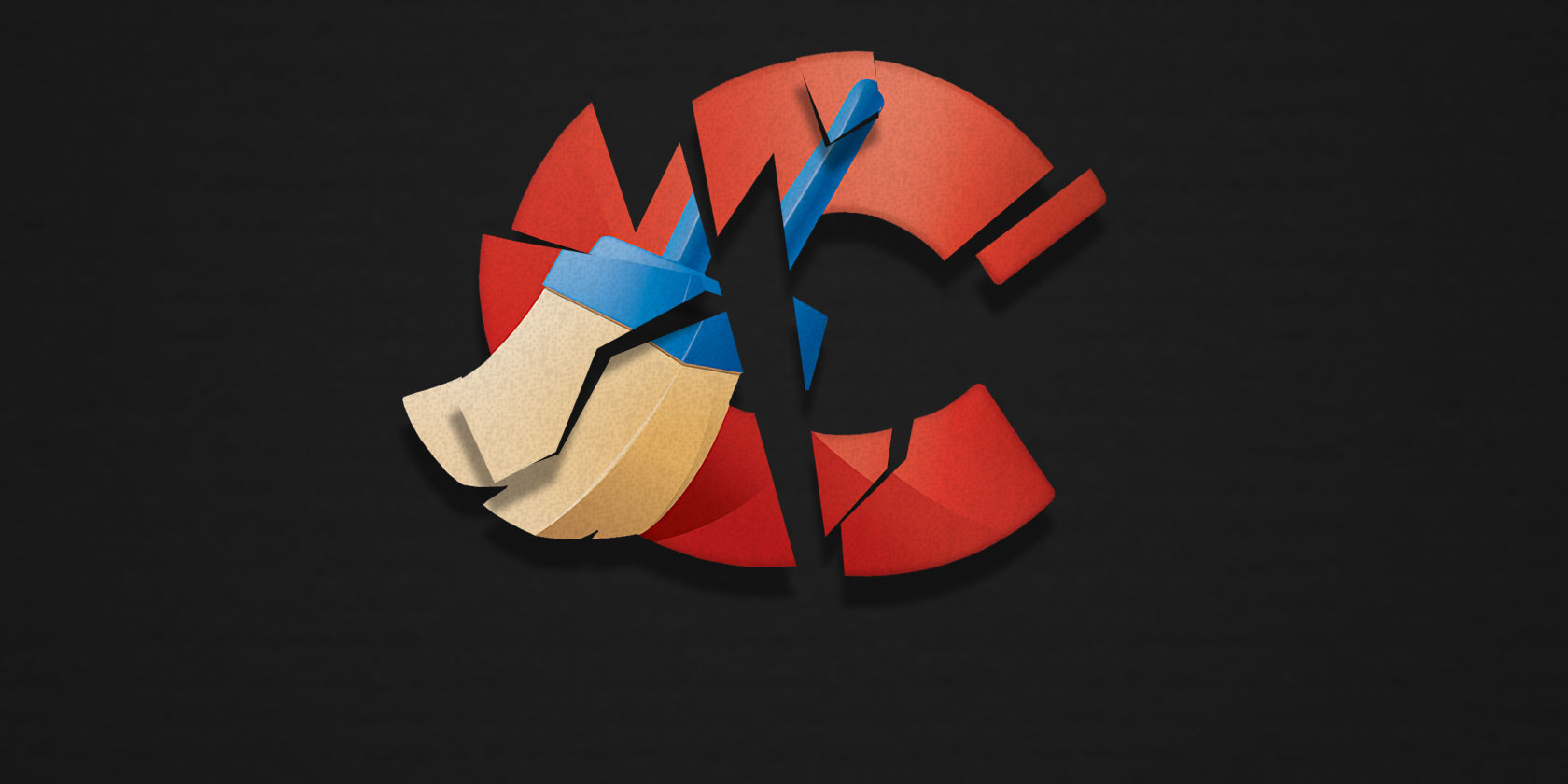 ccleaner-no-more