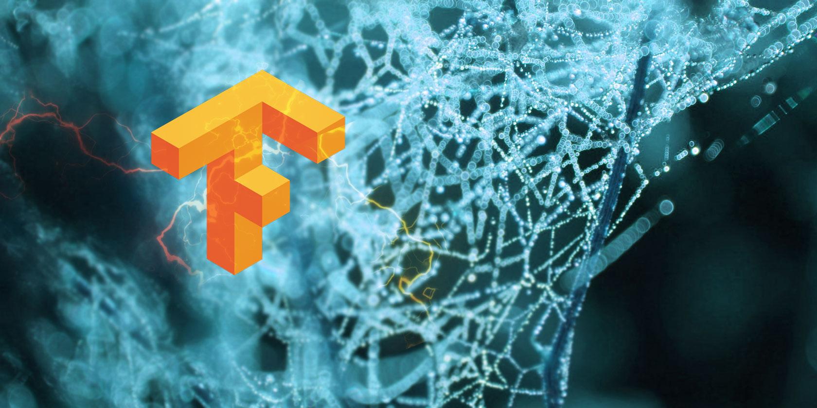 google-tensorflow