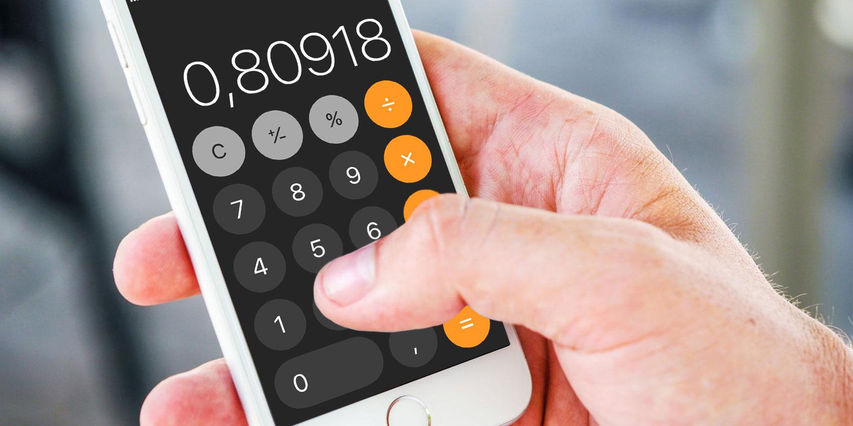 iphone-default-apps-secrets